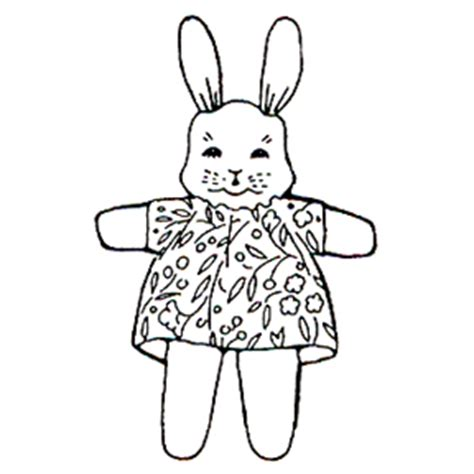 bunny rubber st bunny rubber st
