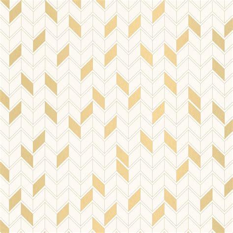 Motifs Tapisserie by Papier Peint Motifs Avec Papier Peint Feuilles Bambous