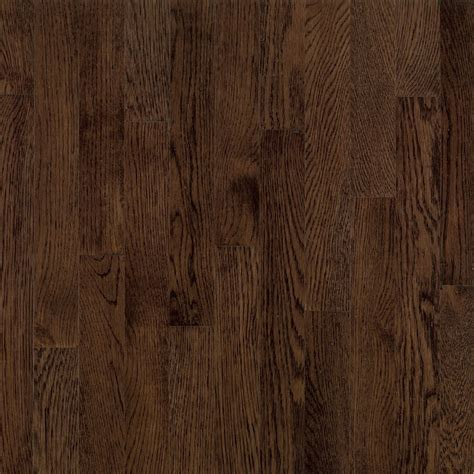 3 8 Hardwood Flooring by Bruce 5 Inch X 3 8 Inch Ao Oak Barista Brown Engineered