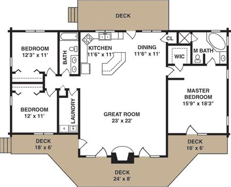 finished basement floor plan ideas best 25 basement floor plans ideas on barndominium floor plans basement office and
