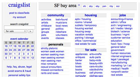 craigslist south bay rooms for rent vacation rental owners tag archive 12 days of vr marketing