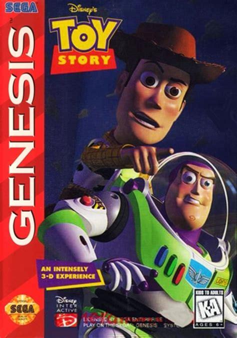 sega genesis story story sega genesis