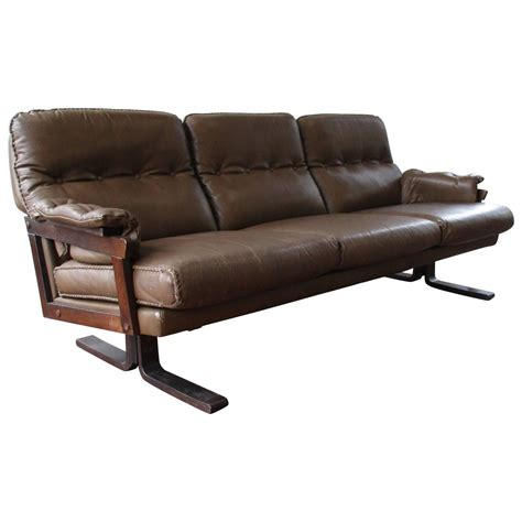 leather sofa stitching repair leather sofa stitching repair repair leather sofa