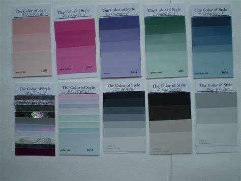 david zyla archetypes iridescent summer jeweltone summer palette from david zyla zyla colors