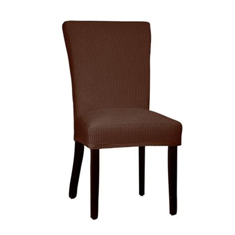 Dining Room Chair Covers Walmart Ca Montgomery Ii Dining Chair Stretch Slipcover Walmart Ca