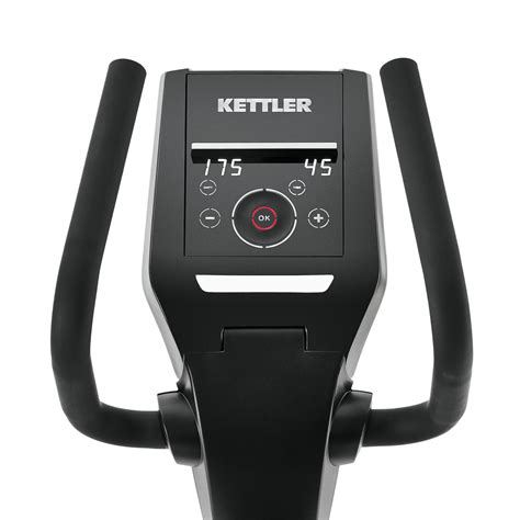 unix console kettler unix s elliptical cross trainer sweatband