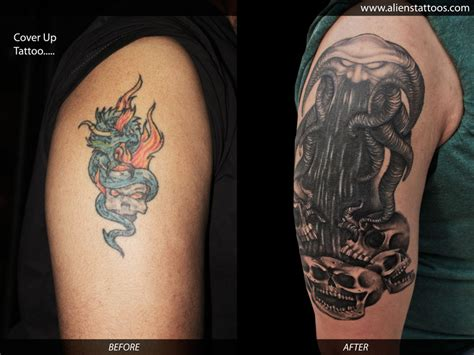 forearm cover up tattoo cover up forearm www imgkid the image kid
