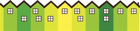 boarding house insurance boarding house regulation who is winning inner sydney voice magazine