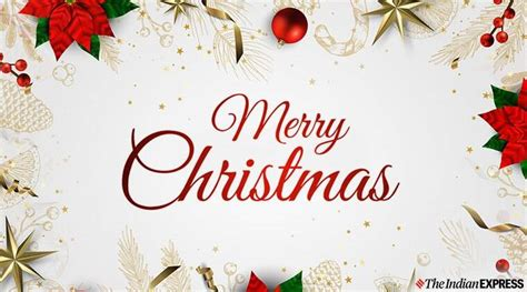 happy christmas day  merry christmas wishes images whatsapp messages quotes sms
