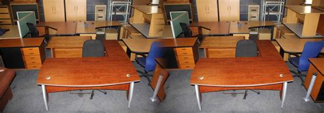 second office furniture johannesburg oxford office