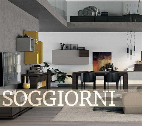 catalogo soggiorni catalogo e offerte divani camere da letto cucine