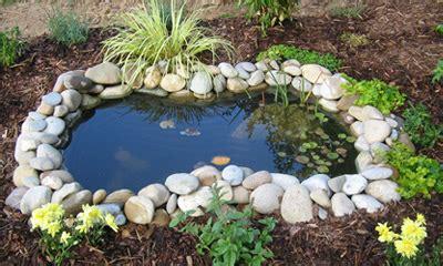 Gartenteich Bilder Beispiele Teichbecken Anlegen Schritt F 252 R Schritt Einen