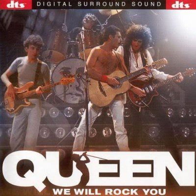 queen film we will rock you queen 187 free lossless and surround music download dvd