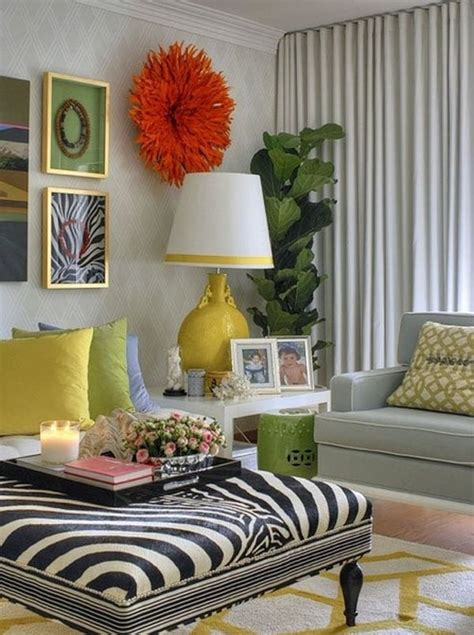 eclectic home decor how to achieve an eclectic style