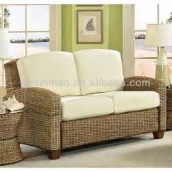 Wooden Sofa Set Designs 2015 Wooden Corner Sofa Set Designs