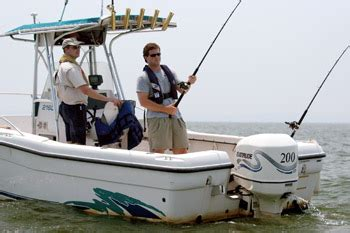michigan boating safety certificate get ready for spring with two chances to take a boating