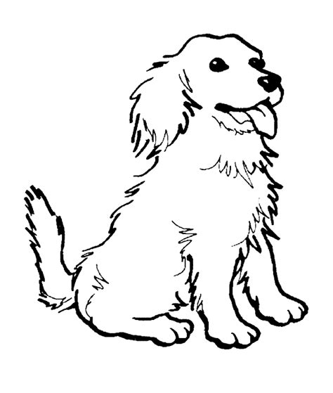 coloring page border collie blue border collie coloring pages coloring pages