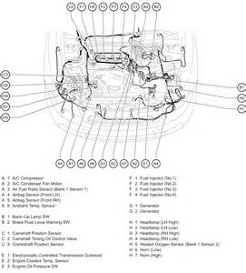 2008 scion xd parts diagram 2008 free engine image for user manual