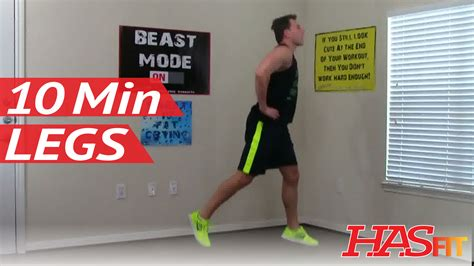 12 minute devastation leg workout leg exercises leg