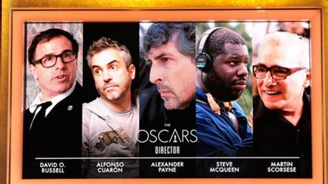 lista completa de los nominados a los premios billboard a la m 250 sica 2014visionglobal info la lista completa de nominados a los oscar 2014