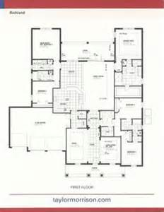 taylor homes floor plans house design ideas taylor homes floor plans trend home design and decor
