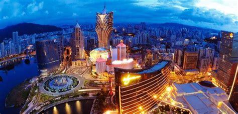 las vegas casinos keeping  eye   coronavirus  gambling sites
