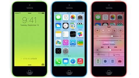 iphone  review benchmarks battery life photo comparisons  iphone  macworld uk