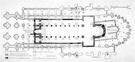 28 cruciform floor plan human for human s sake architecture theory abbot suger the book of architecture theory abbot suger the book of suger abbot