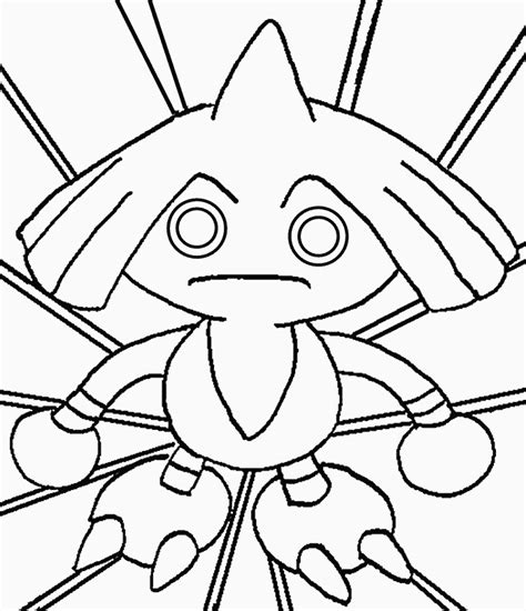 electric pokemon coloring pages electric pokemon coloring pages az coloring pages