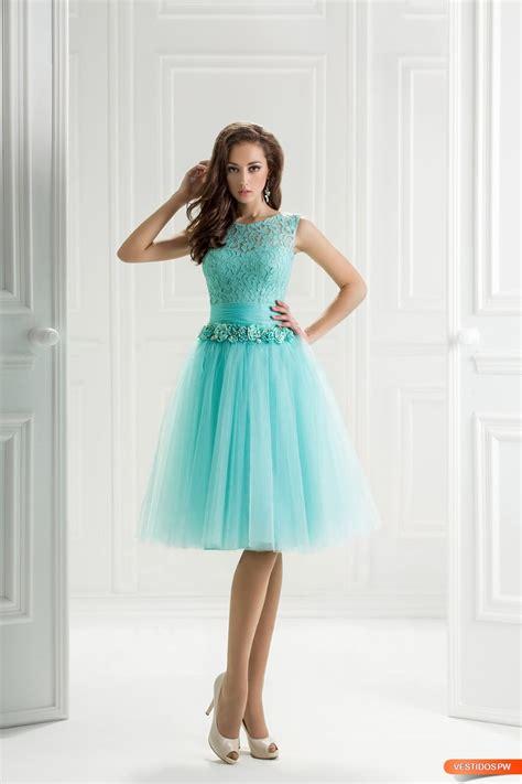 vestidos de 15 a os cortos vestidos de 15 a 241 os cortos 161 modelos 2018 vestidos