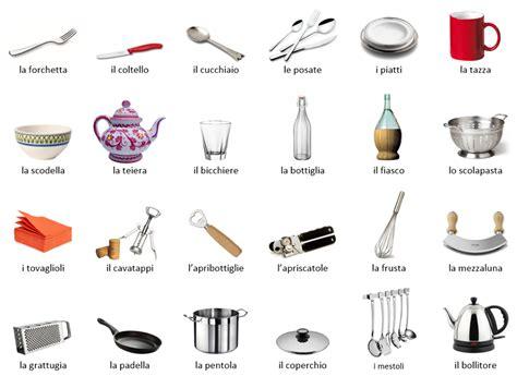 utensile da cucina utensili da cucina cooking tools