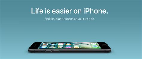 z iphone na android apple debiutuje nową stroną kt 243 ra ma zwabić użytkownik 243 w androida do iphone a