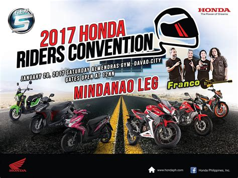 honda motors philippines unique motorcycles 2017 philippines honda motorcycles