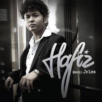 download mp3 ada band intim berdua index download lagu mp3 indonesia terbaru gratis