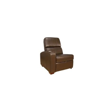 affordable home theater seating buying tips recommendations