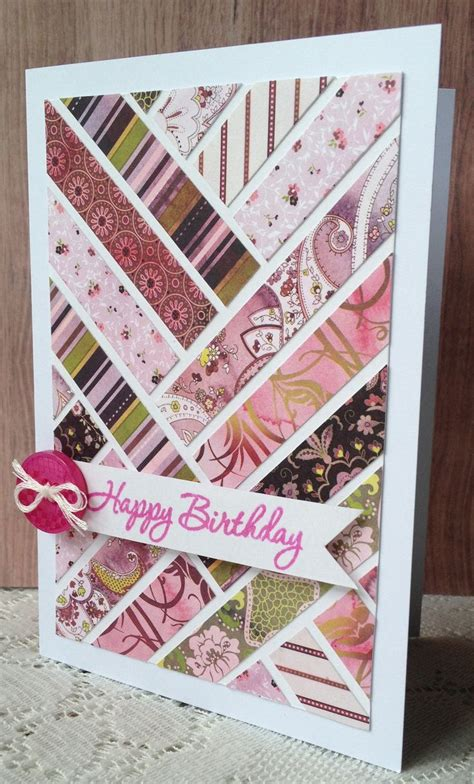 Patchwork Cards - best 25 patchwork cards ideas on embossed