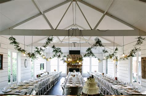 budget wedding venues sydney how to find and choose your ideal wedding venue onya magazine