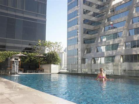 agoda novotel bangkok swimming pool picture of novotel bangkok ploenchit