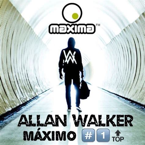 faded alan warker iselin solheim 04 58 maxima 51 chart n 186 1 alan walker ft iselin solheim faded