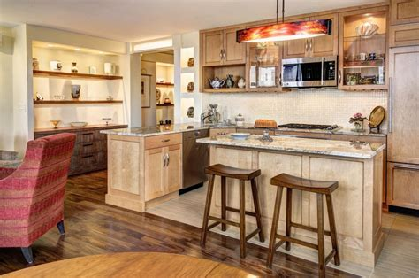 great kitchen ideas open kitchen great room designs decobizz