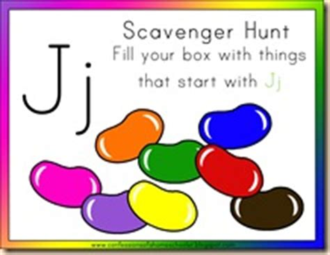 color that starts with j j is for jelly bean alternative confessions of a
