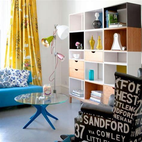 100 Home Design Color Trends 100 Interior Design Ideas For Living Room Interior Design Styles Colors And Trends Interior