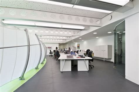 Simple Office Design by Great Office Design 12 The Modern And Minimalist Office