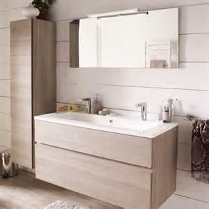 agréable Meuble Salle Bain Castorama #3: vasque-%C3%A0-poser-salle-de-bain-castorama.jpg