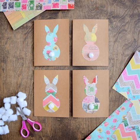 how to make a easter card doc 800532 how to make a easter card diy easter cards