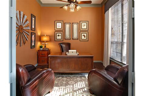 home office furniture dallas tx home office furniture dallas tx curtain room dividers home