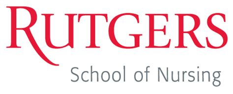 Rutgers Mba Scholarship Fellowship by Rsvp For Convocation Rutgers School Of Nursing