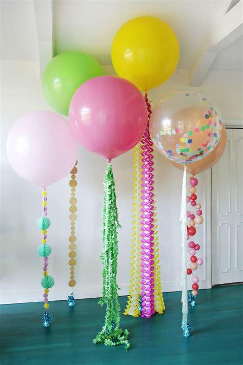 Jumbo Decorations - best 25 jumbo balloons ideas on wedding