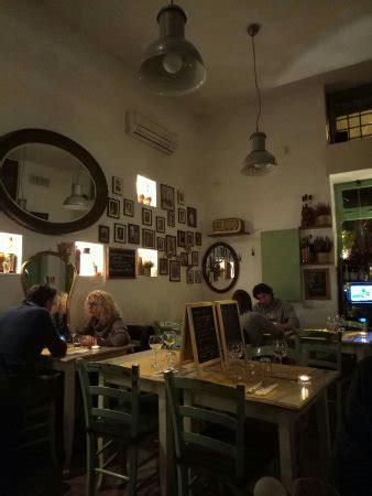 la dispensa roma la dispensa dei mellini roma ristorante recensioni