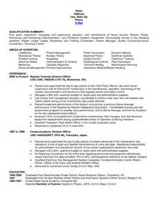 Sle Human Resources Cover Letter by Human Resources Executive Resume Airline Industry Sle Resume Sle Youth Coordinator Resume